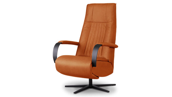 Relaxfauteuil Slyte
