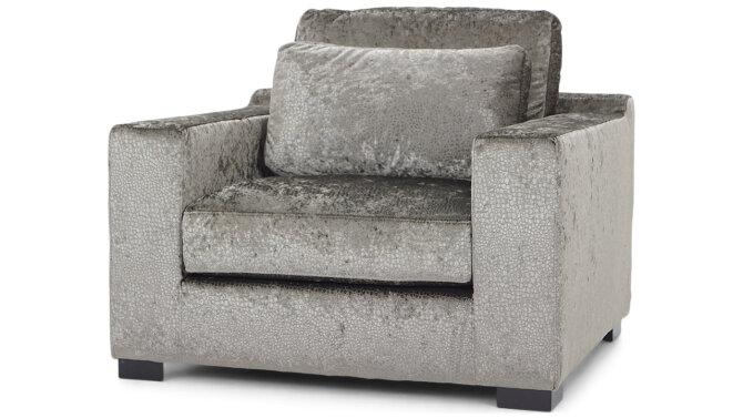 Love seat Franchesca