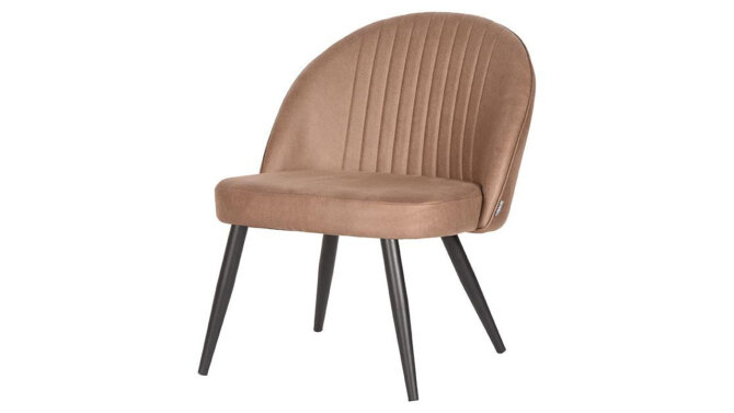 Fauteuil - stone Enzo