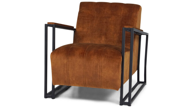 Fauteuil Sonic