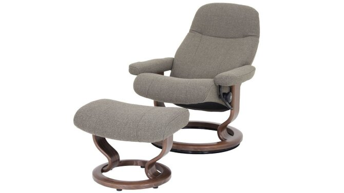 Relaxfauteuil Consul Classic   Stressless