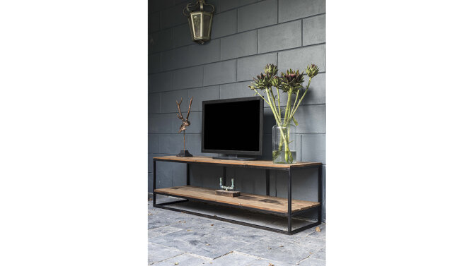 Tv-meubel 9891 Raffles | Richmond Interiors