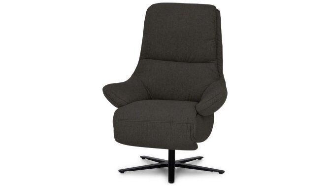 Relaxfauteuil Lala