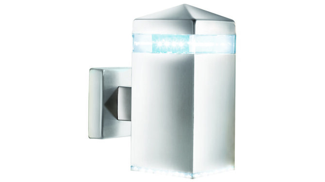 Buitenlamp India 7205 | Searchlight