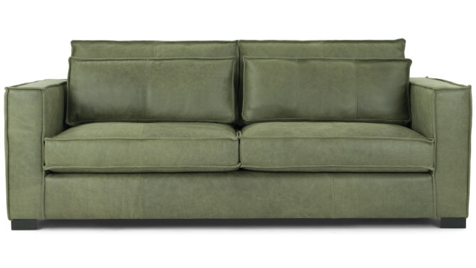 Sofa bank George - Franchesca