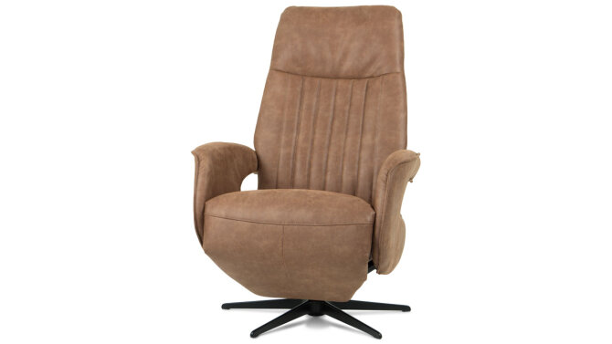 Relaxfauteuil Willow