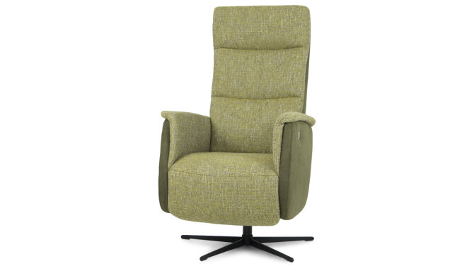 Relaxfauteuil Lois
