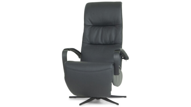 Relaxfauteuil Higgs