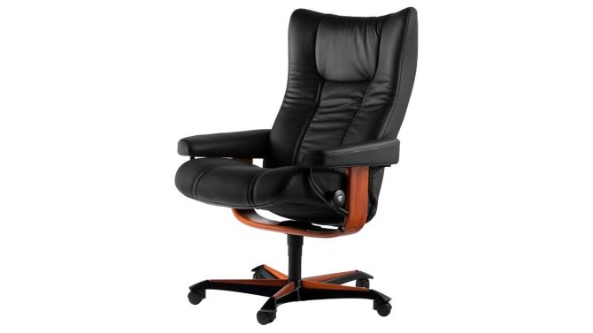 Kantoorstoel Wing HomeOffice | Stressless