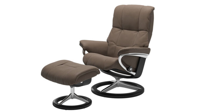 Relaxfauteuil Mayfair Signature | Stressless