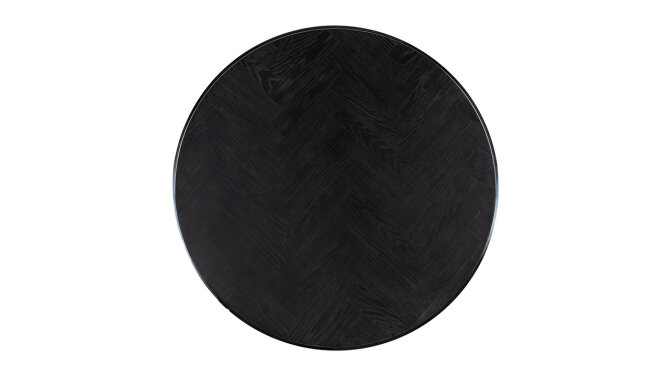 Salontafelset 7405 Blackbone zilver | Richmond Interiors