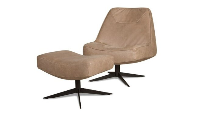 Fauteuil Albe