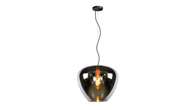 Hanglamp Cannes