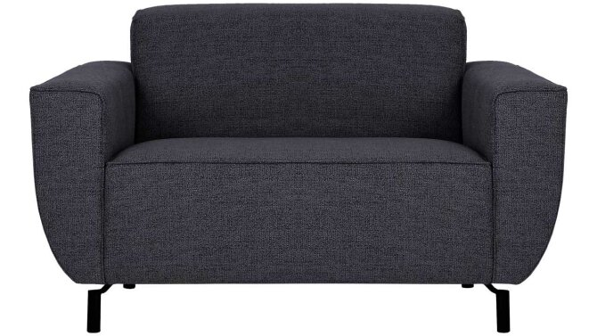 Fauteuil - Loveseat Ally - Enzo