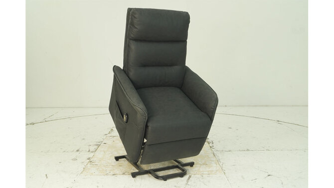 Relaxfauteuil Falk - Outlet 705