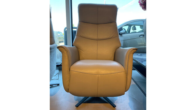 Relaxfauteuil Kathrin - Outlet 956