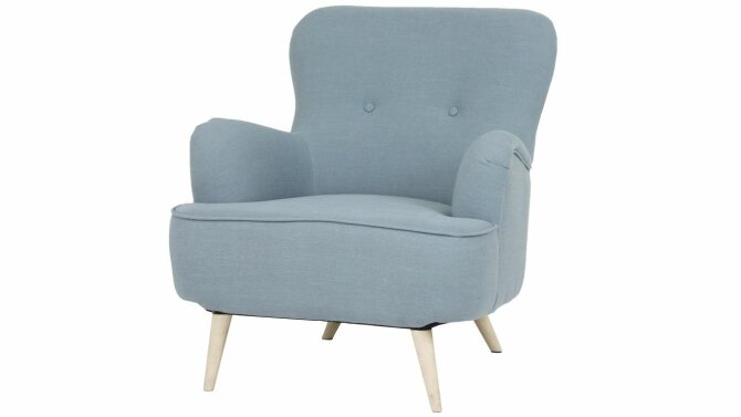 Fauteuil Fifty-nine