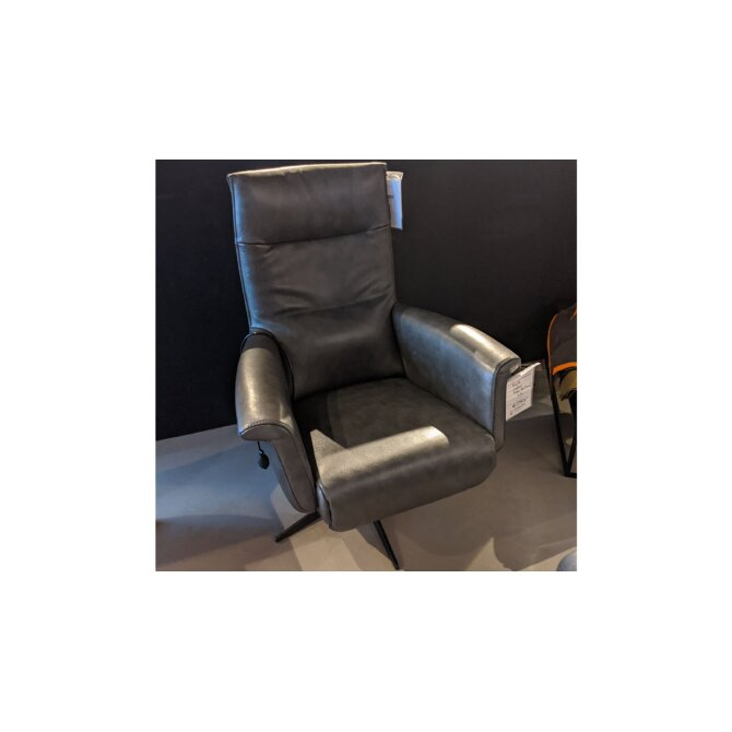 Relaxfauteuil Falk - Outlet