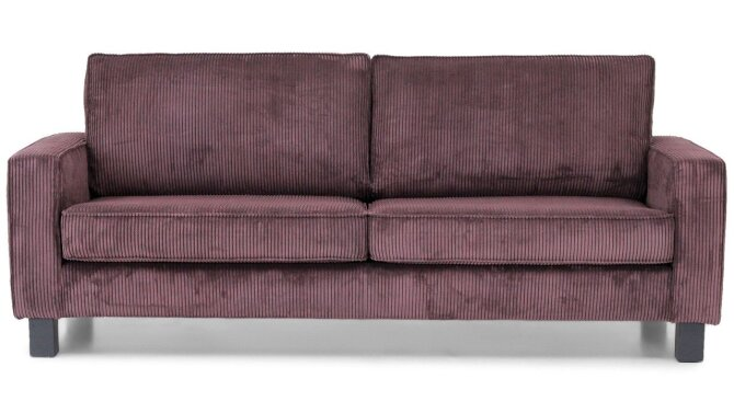 Sofa bank Ashley