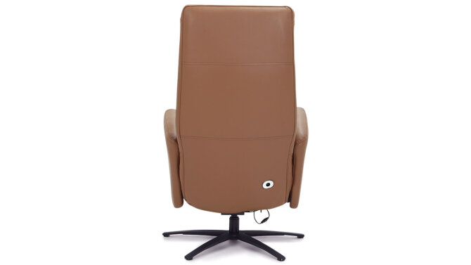 Relaxfauteuil Irgoli - Outlet 859
