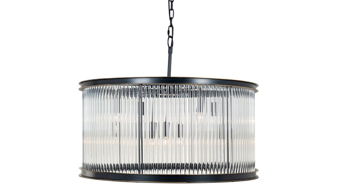 Hanglamp Phyllon HL-0098 | Richmond Interiors