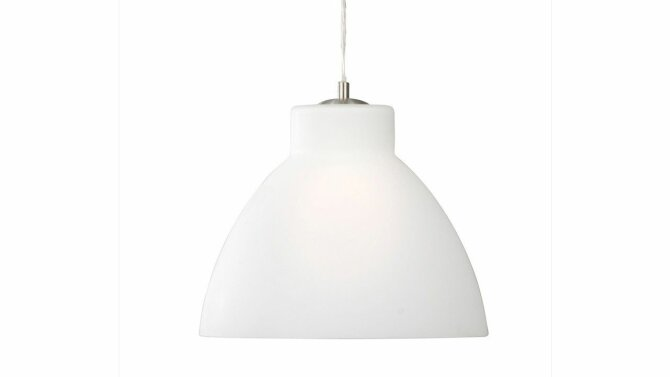 Hanglamp Coolie 1172 | Searchlight
