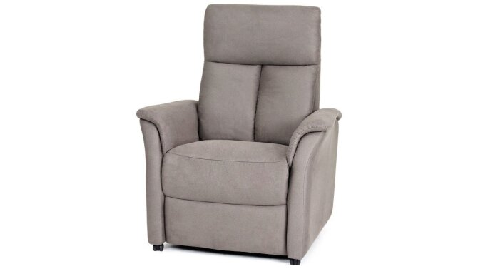 Relaxfauteuil Gino