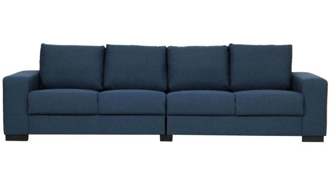 Sofa bank Viborg