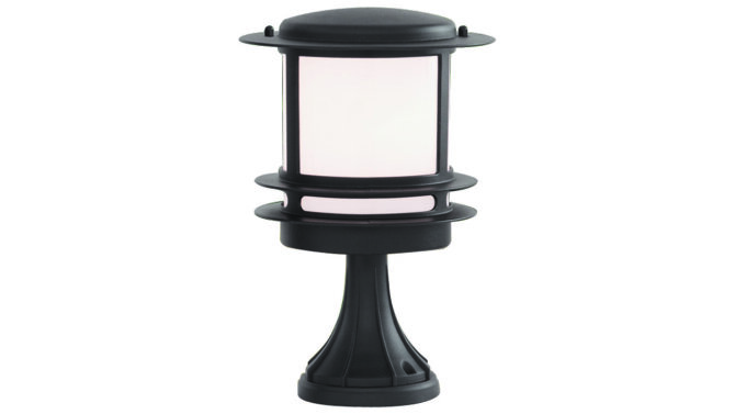 Buitenlamp Stroud 1264 | Searchlight