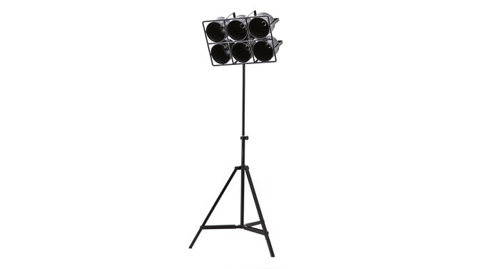 Vloerlamp - large | 192259 Minack | By-Boo