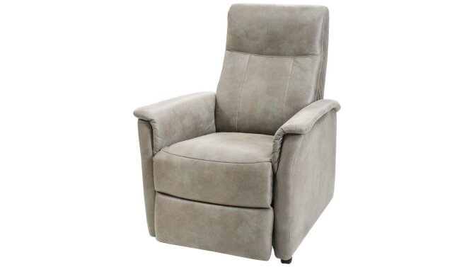 Relaxfauteuil Lexie - Zola