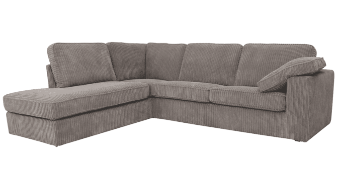 Hoek sofa Ridge Sofa