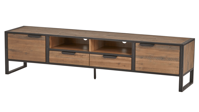 Tv-dressoir Eleganza | MySons