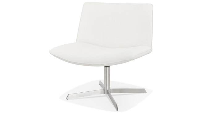 Fauteuil CH01480WH | Kokoon Design