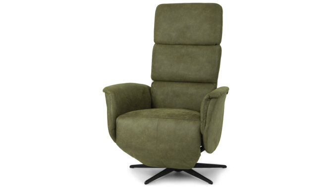 Relaxfauteuil Grayson