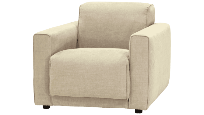 Fauteuil Bick