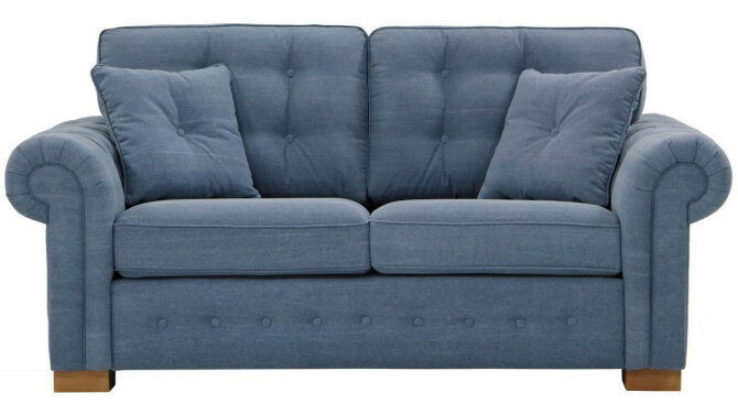 Sofa bank Chartwell