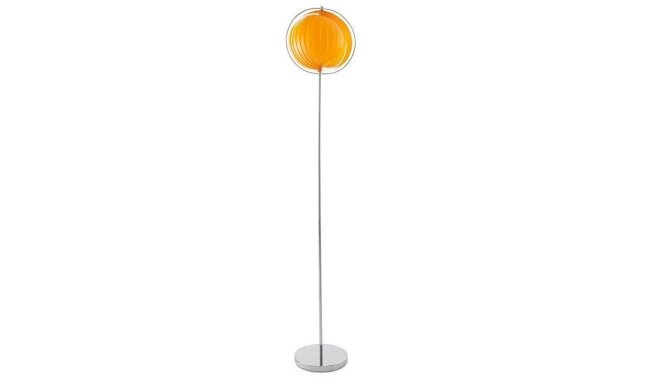 Vloerlamp Nina Big FL00120OR | Kokoon Design