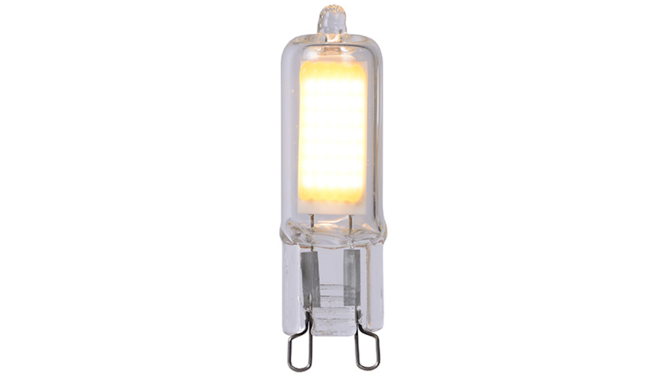 Lichtbron LED 49027/02/31