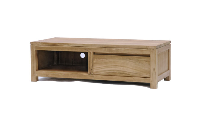 Tv-dressoir JN 0225 Corona Toff | Tower Living