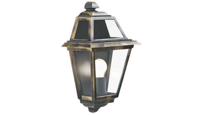 Buitenlamp New Orleans 1523 | Searchlight