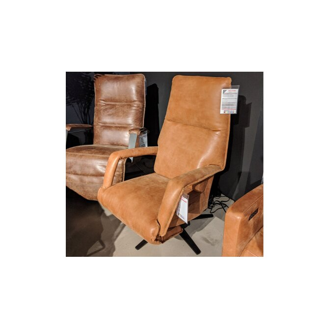 Relaxfauteuil Oblivion - Outlet