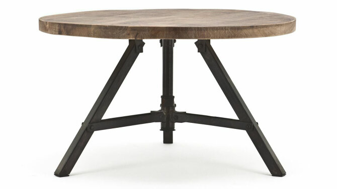 Salontafel Discus 1642 | By-Boo