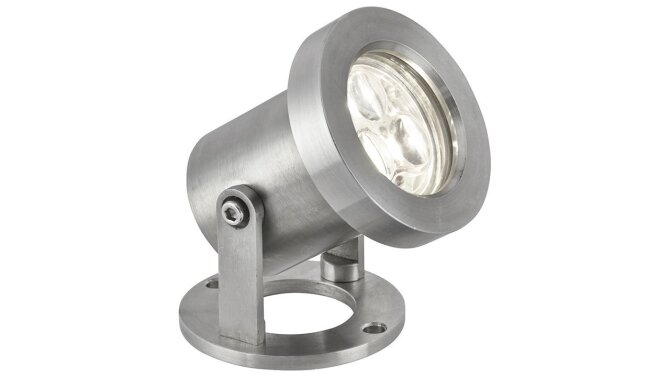Buitenlamp LED 6223SS | Searchlight