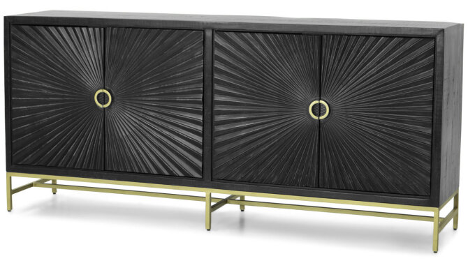 Dressoir Serina NA 0044 Renew