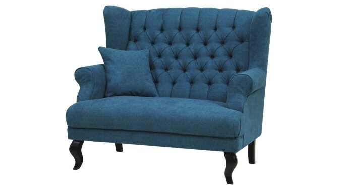 Loveseat English