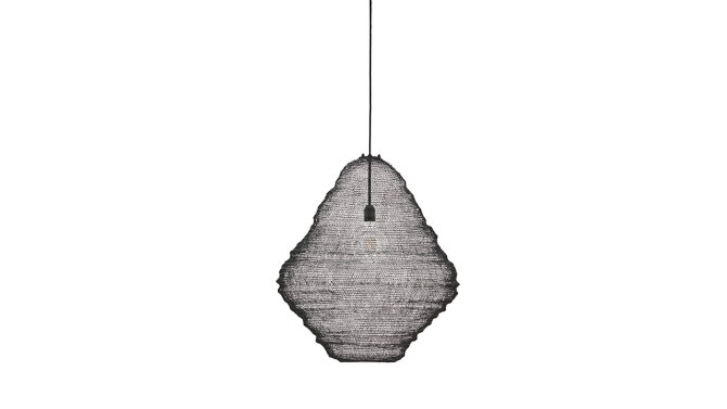 Hanglamp - large | 2210 Vola | By-Boo