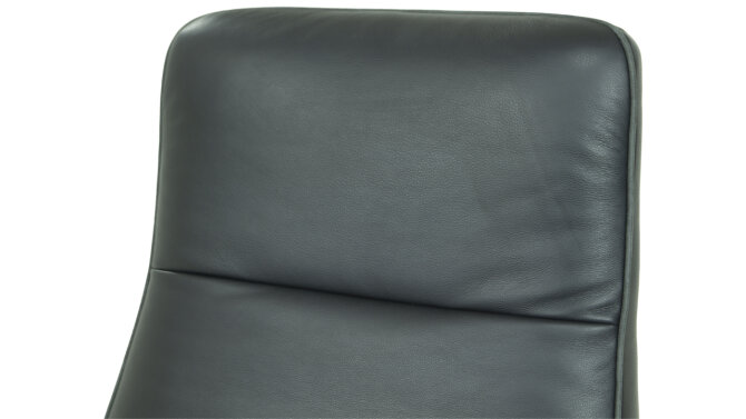 Relaxfauteuil Crupet - Outlet 868