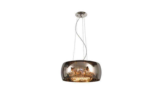 Hanglamp Pearl | Lucide