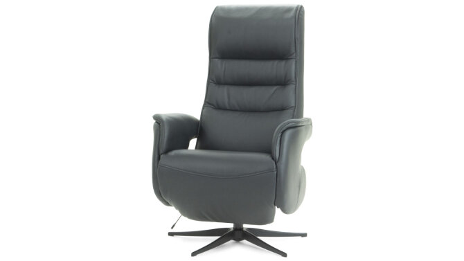 Relaxfauteuil Stig